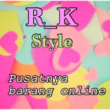 R_K STYLE