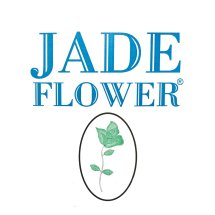 Jade Flower Baby Shop