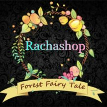 rachashop_watch