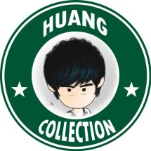 Huang Collection