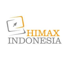 Himax Indonesia