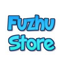 Fuzhu Store
