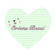Logo Oriens Beau