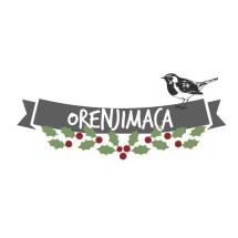 ORENJIMACA