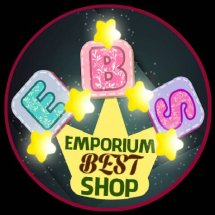 Emporium Best Shop