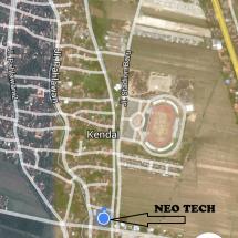 Neo Tech