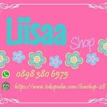 Liisaa Shop