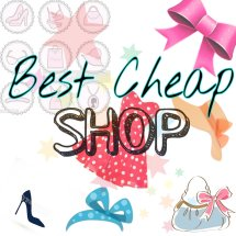 Best Cheap Shop