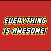 Everything Awesome Store