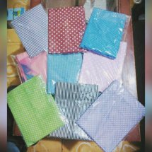 kerudung Dy&Wit rainbow
