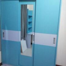 Larisha Interior Design