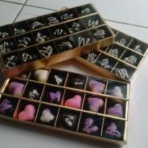 onechocolatetaste
