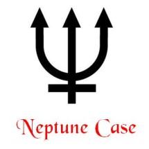 Case Neptune.
