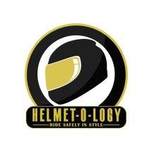 Helmet-O-Logy