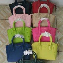 Murahnich Bag Shop
