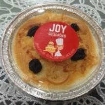 JOY Delicacies
