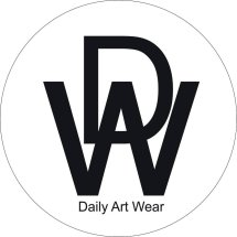 Daily Art Wear