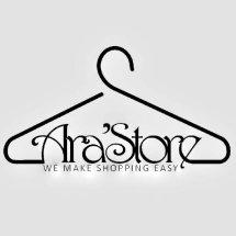 Ara'Store - Knitwear