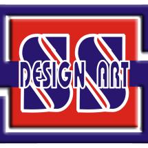 SS DESIGN ART PRODUCTION