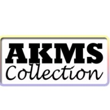 Akms Collection