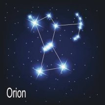 Orion Collection