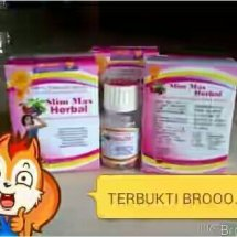 thoriqshop
