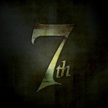 Seventh Shop