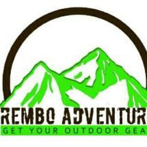 Rembo Adventure