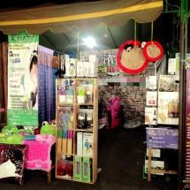 Kiyut O'store