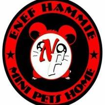 EnEf Hammie