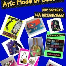 Ayic Mode