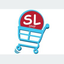 SL2 SHOP
