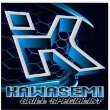 Kawasemi GrillSpecialist