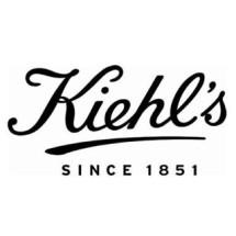 Kiehls_id