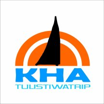 Khatulistiwa Trip