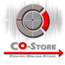 CO-Store