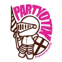 Partyotix