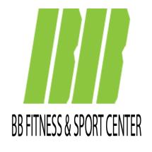 BB Fitness Bali