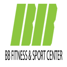 BB Fitness Tegal