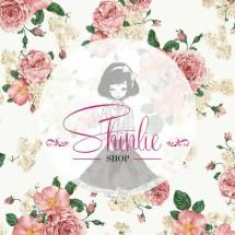 Shinlie Shop