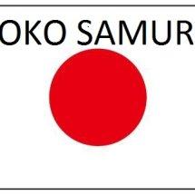 samurainihon