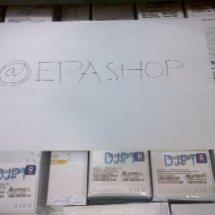 epashop
