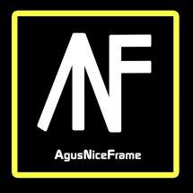 niceframe