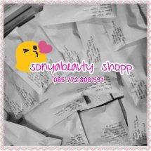 Tantuna shop NEW MURAH