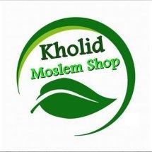 Kholid Moslem Shop