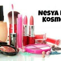 Nesya LoveLy OlShops