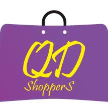 QD Shoppers