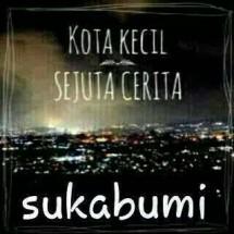BO.Sukabumi