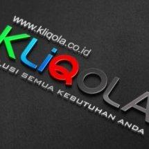 kliqola Store