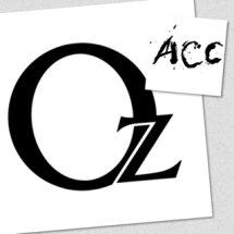 OzAcc